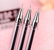 Examination Specified  Gel Pen Set(12 PCS/Set)(Random Color)