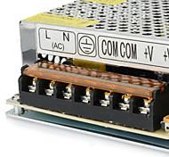 12V 10A 120w führte Schaltnetzteil-Adapter