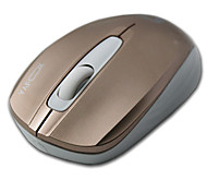 YAFOX N690 USB Wireless Mouse Mouse Mouse Business Office Tyrant Gold 1200DPI