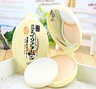 LIDEAL® Refrehing kin-moiturizing Concealer oy Milk Powder*1pc