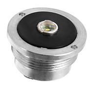 c8 support de lampe torche pour cinq de gamme