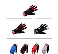 Bicycle Gloves Touch Screen