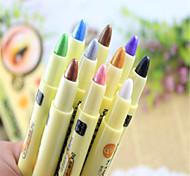 lideal® color perla eyehadow hidratante