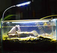 levou luz aquário aquário aquário mini-clipe lâmpada lâmpada suporte jl-24 terceiro tipo deve besp000543-nos avaliar plugue