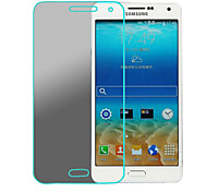 Toughened Glass Screen Saver  for Samsung E7