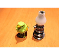 Creative Vintage Kerosene Lamp Lights A Candle Lighters