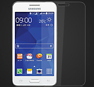 High Quality High Definition Screen Protector for Samsung Galaxy Core 2 G355H/G3556D/G3558/G3559