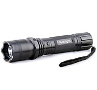 LightsLED Flashlights/Torch / Bike Lights / Lanterns & Tent Lights / LED Stage Light / Flashlight Accessories / Handheld