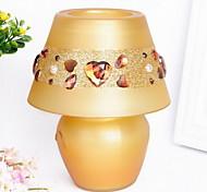 Держатели моды лампы типа свеча свадьбы (типа случайная)