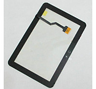 touch screen per tablet pc P7310