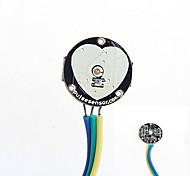 Pulse Sensor Heart Rate Sensor for Arduino