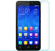 High Definition Screen Protector for Huawei Ascend G630