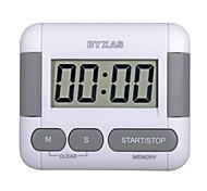 BYXAS Digital Timer JSA-100