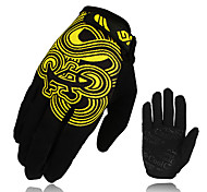 Coolchange Full Finger Sports Gloves