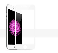 Hoco High Clear Smart Tempered Glass Primary Film Protector for iPhone 6S/6plus