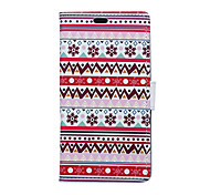 Colourful Pattern Full Body Case for Sony Xperia E4G