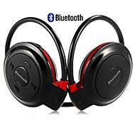 mini-503 Wireless-Bluetooth-Stereo-Headset mit Mikrofon
