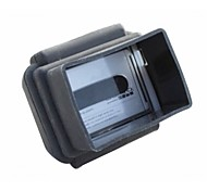 Silicone Case for Gopro Hero 2