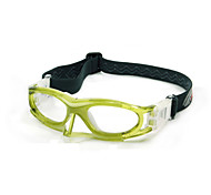 Children Basketball Goggles Protective Wrap with Case