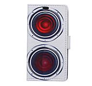fm radio patroon full body case voor de Samsung Galaxy Xcover 3 g388f (verschillende kleuren)