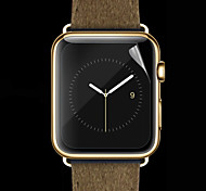 0.1mm HD Screen Protector for Apple Watch 42mm