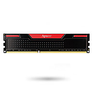 Apacer 4GB memory bank Black Panther DDR3 1600