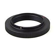 lente mengs® m42-om montaje anillo adaptador de lente pentax m42 para la cámara olympus