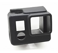 Silicone Case for Gopro Hero 3+