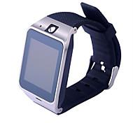 Para Vestir - para - Smartphone - BSW - GV18 - Reloj elegante - Bluetooth 3.0 -Llamadas con Manos Libres/Control de Medios/Control de