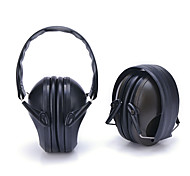 Hunting Shooting Peltor Sound Trap Headsets