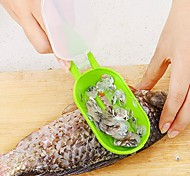 High quality!2 in 1 Fish scaler&Kill fish knife,Cooking Tool,Utensils,Stainless Steel Fish Scale Killing-fish