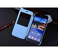 Mobile Phone Case, Phone Case, Mobile Phoen Shell, Cellphone Case for Huawei  C199