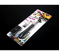 Hot New Products for 2015 Selfie Stick Monopod with Mirror