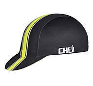 WEST BIKING® Unisex Outdoor Cycling Hat Breathable Riding Wicking Cloth Caps Quick-dry Biking Colored Stripes Cloth Caps