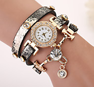 women star leather strap watches,set bracelet women dress watches,women  necklace wristwatches
