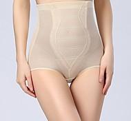 haute post-partum bande de ventre perte de poids enveloppement enveloppement du ventre corset