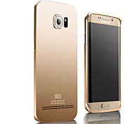 for Samsung S6 Edge Phone Cases