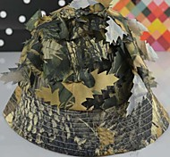 Bionic Camouflage Hunting Bucket Hat
