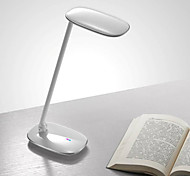 9W Folding Touch LED Eye-Protection Table Lamp