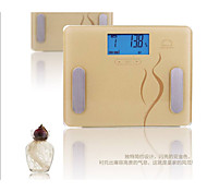 LOCK&LOCK Electronic Fat Scale
