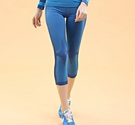 Special New Women Running Fitness Tight Pants Body Sculpting Stretch Wicking Breathable Sports Shorts