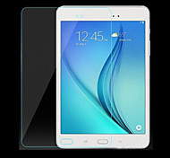 """gehard glas flim screen protector voor de Samsung Galaxy Tab een 9,7 """"T550 t551 T555 tablet"""