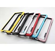 Zweifarben-pc + TPU Bumper für Samsung-Galaxie a5 (verschiedene Farben)