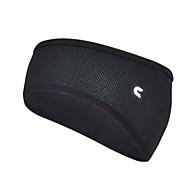 WEST BIKING Bike/Cycling Sweat Headbands Unisex Waterproof / Breathable / Quick Dry / Dust Proof / Lightweight Materials TeryleneFree