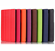vendita superiore di colore solido dell'unità di elaborazione del cuoio di vibrazione caso tutto il corpo con la funzione del basamento