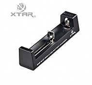 New XTAR MC1 Lithium Battery Charger For Rechargeable batteries portable Charger