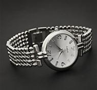 High-End-Armbanduhr neuer Frauen