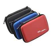 Protective Carrying Case for Nintendo New 3DS LL/3DS XL