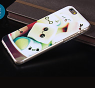 Mobile phone protection shell phone sets foriphone 6 4.7 shell forapple 6 following  cases