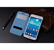Handy-Fall, Telefonkasten, mobile phoen Schale, Mobiltelefonkasten für Samsung i869